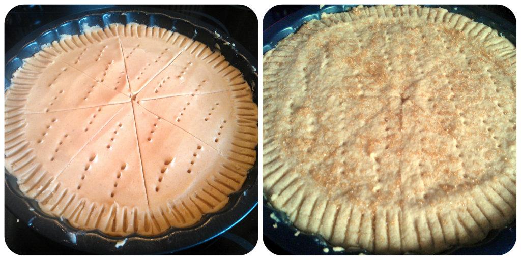 baking mad 2 1024x512 Brown Sugared Vanilla Shortbread