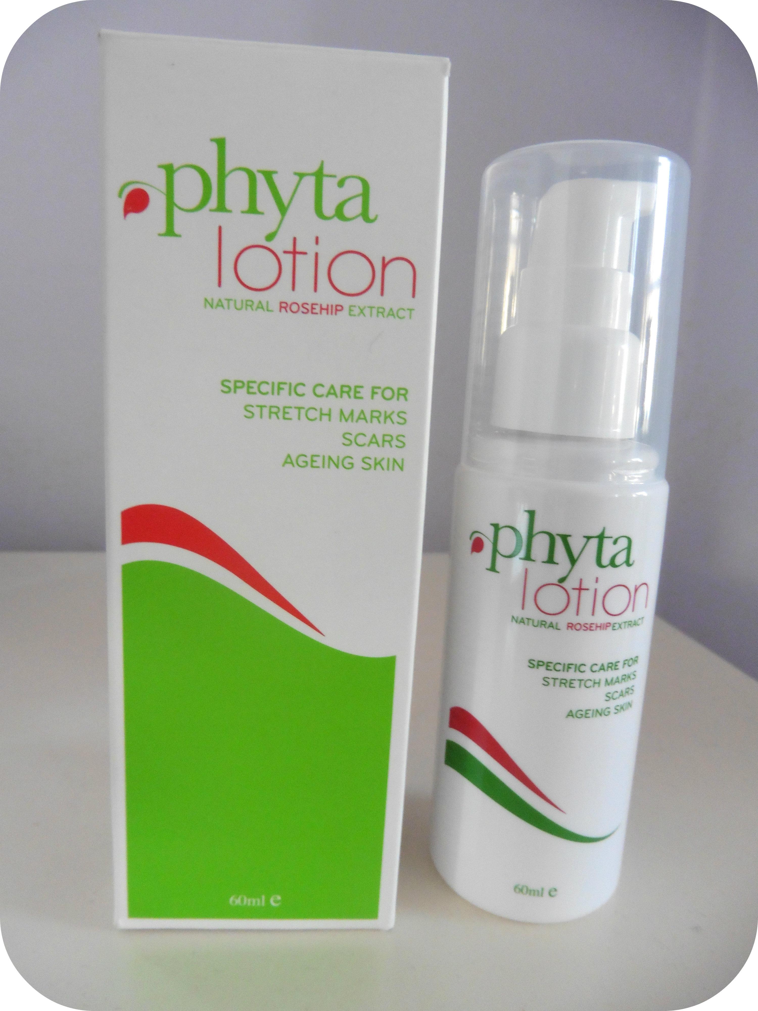 phytalotion
